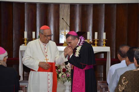 Vatikan Ensiklopedia Baru duta vatikan yang baru mgr piero pioppo disambut para uskup se indonesia departemen