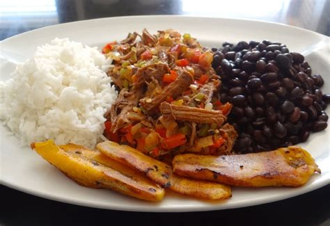 pabellon recipe venezuelan top 10 venezuelan foods to try best dishes drinks and