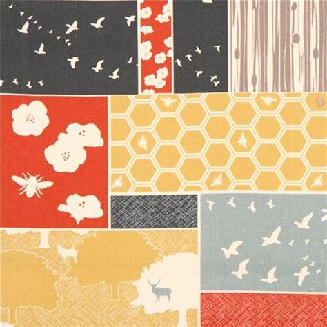 Patchwork Fabric Usa - modes my about my company modes and our part 31