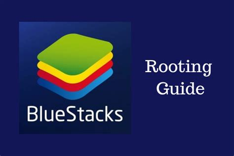 bluestacks easy how to root bluestacks 3 easy step by step guide 2018