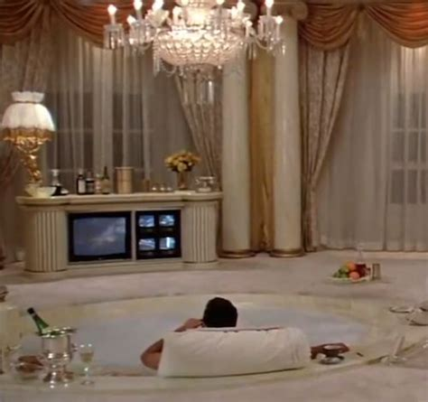 scarface bathroom set 77 best images about thug life on pinterest al pacino