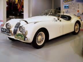 motor heritage museum gaydon motor museum jaguar heritage 169 david dixon cc