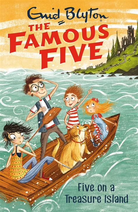 news follies of 2017 books the five go digital for 75th anniversary writing
