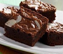 resep membuat brownies kukus amanda resep cara membuat brownies kukus amanda lembut abis
