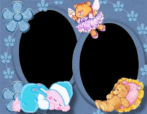 marcos de pocoy marcos infantiles para fotos marcos para fotos infantiles fondos de pantalla y mucho