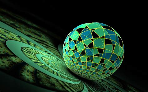 top 10 wallpapers wallpapers wide top 10 best 3d wallpapers