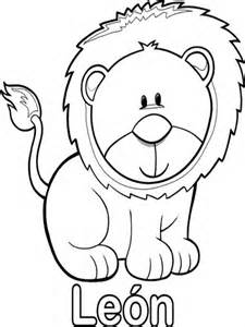 familia peluche colouring pages
