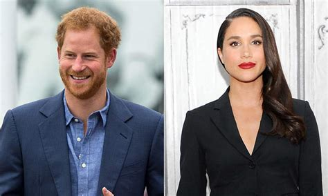 prince harry meghan prince harry and meghan markle s luxury jamaican villa see photos