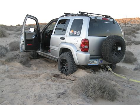 desert jeep liberty best set up for the desert jeep liberty forum jeepkj