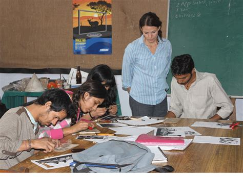 layout artist jobs in mumbai top 10 best fine arts colleges in india