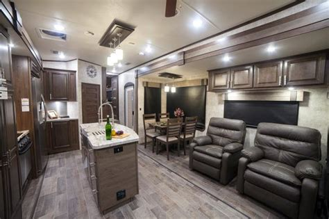 fifth wheel with 2 bathrooms fifth wheel with 2 bathrooms 28 images fifth wheel
