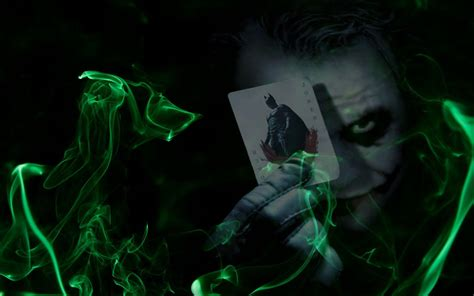 joker themes hd joker hd wallpapers wallpaper cave