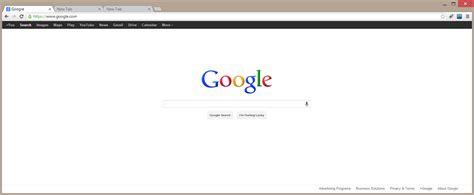 chrome xp download google chrome old version for windows xp wowkeyword com