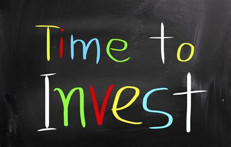 best investments investment coach dan cumberworth