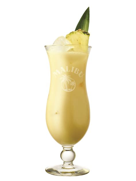 malibu pina colada mix recipe pi 241 a colada day on friday