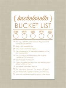 bachelorette scavenger hunt template 1000 ideas about bachelorette scavenger hunt on