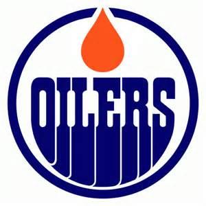 Edmonton Oilers Logo Outline btlnhl 11 edmonton oilers hockey by design