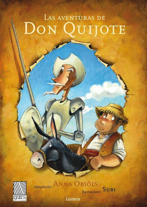 libro la aventura de miguel autora anna obiols