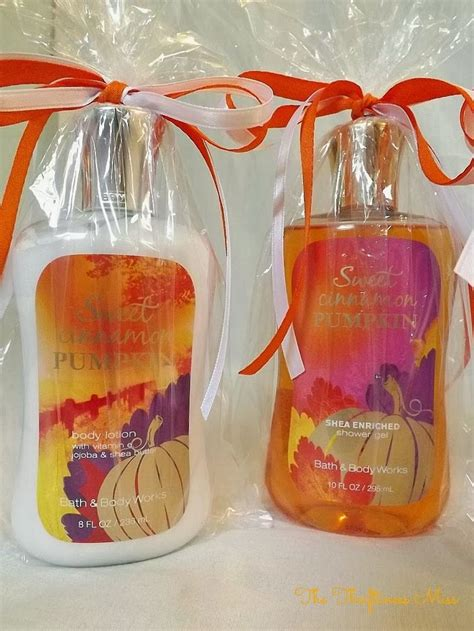 fall themed bridal shower prizes 17 best ideas about shower prizes on baby shower prizes baby shower prizes and