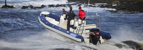 rib boat guide rib boat for sale guides you in gathering asis boats