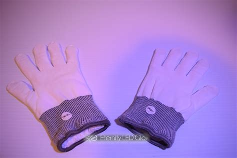 led light up gloves led light up gloves eternity led