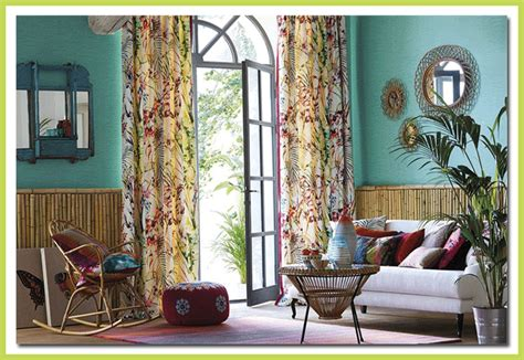harlequin home decor 28 images 5 harlequin pattern