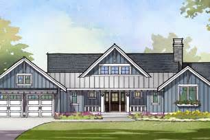 Farm Style House Plans Ranch Style House Plan 3 Beds 2 50 Baths 2679 Sq Ft Plan 901 128