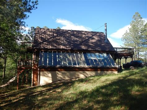 Cabin Rentals In Cloudcroft Nm by Getaway To The Cool Sacramento Mountains At Vrbo