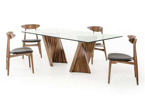 furniture dining tables and chairs buy any modern dining tables and chairs buy any modern contemporary