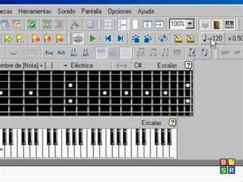 tutorial guitar pro 5 descargar tablaturas de cualquier cancion para guitar pro