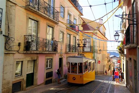 Hostel Lisbon Portugal Europe best hostels in lisbon portugal friends and guaranteed