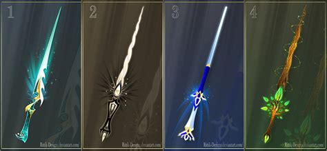 wand designs wand adopts 5 closed by rittik designs on deviantart