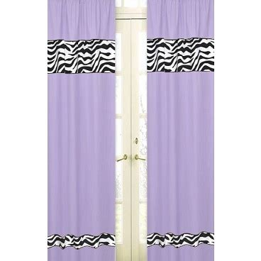 zebra curtain rod best 25 zebra curtains ideas on pinterest curtains