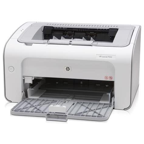 resetter hp laserjet p1102 hp laserjet p1102 ce651a b19 achat vente imprimante
