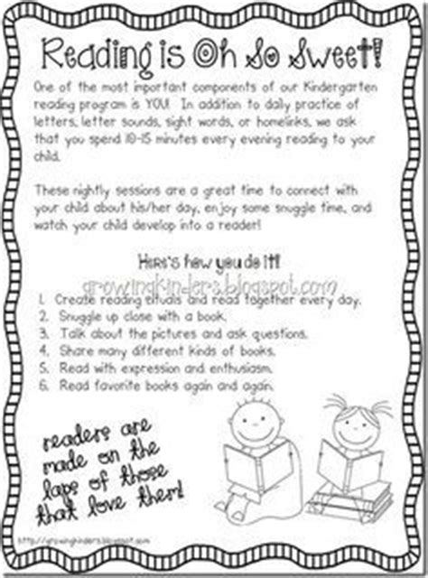 Parent Letter For Literacy Bag Literacy Bag Parent Letter Search Story Sack Parents Parent Letters