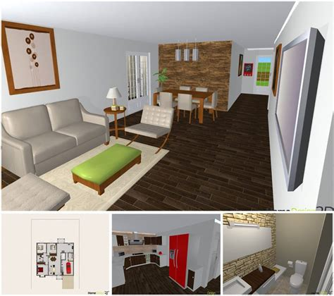 home design 3d update plan and organize every inch of your house with home
