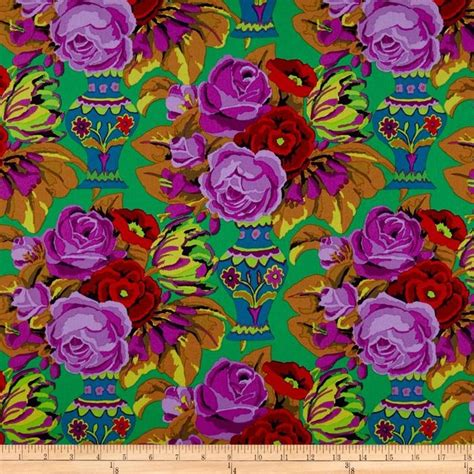 Kaffe Fassett Home Decor Fabric by 158 Best Images About Kaffe Fassett On