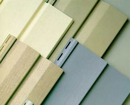 Cheapest Siding Companies - how to calculate vinyl siding costs siding contractor