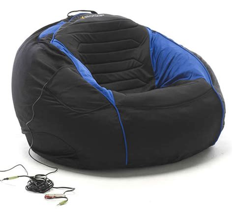 Xbox Chair by 10 Xbox Gaming Chairs Comfy Sit Bean Bags