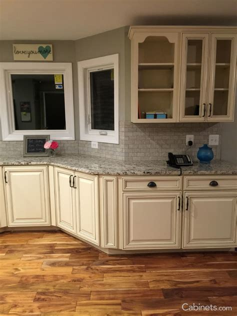 two tone kitchen cabinet doors two tone kitchen cabinet doors 28 two tone kitchen