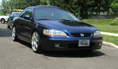 honda cars 2000 1977 honda accord ex l related infomation specifications