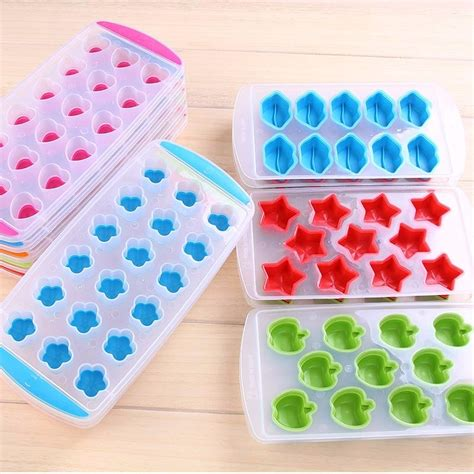 moldes de yeso para gelatinas moldes de silicona de formas para chocolates helado