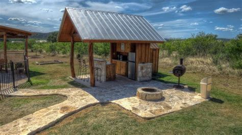 frio country lodging and activities in concan