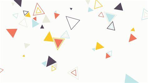 ux design background images http blog imbreannarose com images wallpaper triangular