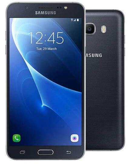 Hp Samsung J7 Kelebihan Dan Kekurangan kelebihan dan kelemahan samsung galaxy j7 metal livetekno