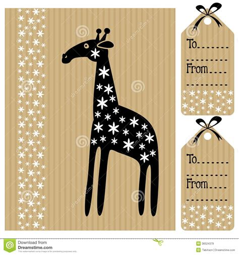 printable birthday cards giraffe cute birthday baby shower card invitation and name royalty