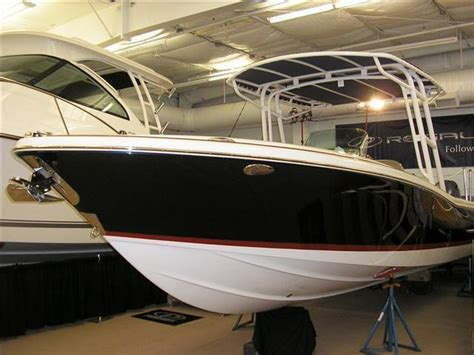 boats for sale north shore ma 2015 chris craft catalina 26 peabody ma for sale 01960