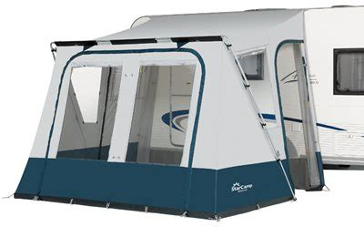 dorema awnings direct dorema caravan mistral ripstop caravan porch awning for sale