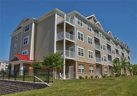 Apartments For Rent In County Md Waldorf Md Apartments For Rent Apartment Finder