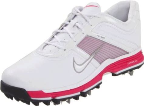 comfortable golf shoes for wide feet best women s golf shoes for walking top rated golf shoes